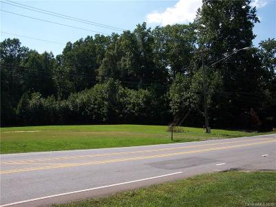 Commercial For Sale: 518 Hwy 27 S
