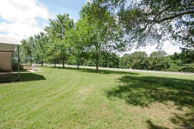 Anson County Residential Lots & Land For Auction: 7993 Nc 742 Highway
