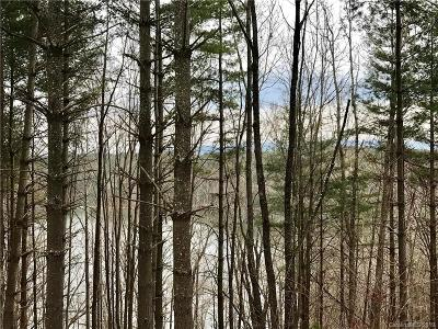 Residential Lots & Land For Sale: Lot 103 Crest View Drive S #103