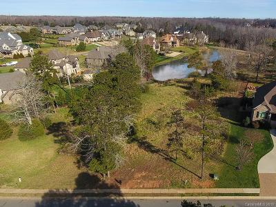 Residential Lots & Land For Sale: 10032 Strike The Gold Lane