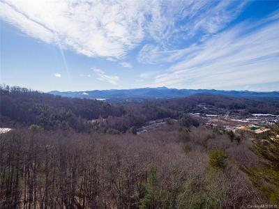 Buncombe County Residential Lots & Land For Sale: 46 Giffords Lane #12