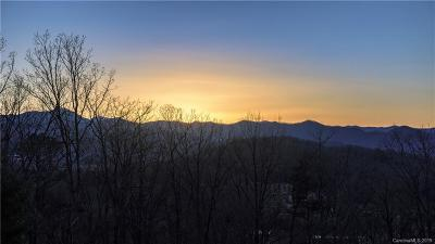 Buncombe County Residential Lots & Land For Sale: 99999 Giffords Lane #4