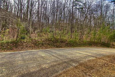 Bat Cave, Black Mountain, Chimney Rock, Columbus, Gerton, Lake Lure, Mill Spring, Rutherfordton, Saluda, Tryon, Union Mills Residential Lots & Land For Sale: Lot #7 Azalea Way