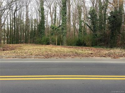 Residential Lots & Land For Sale: Lowrance Avenue #7