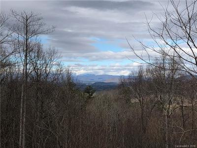 Residential Lots & Land For Sale: 103 Mountain Sunset Trail #30