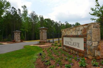 Residential Lots & Land For Sale: 6140 Volte Drive #103