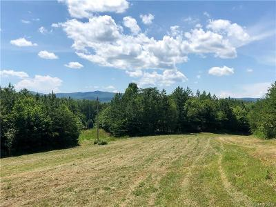 Residential Lots & Land For Sale: Rhoney Road