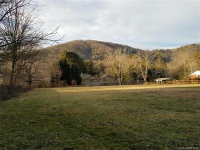 Buncombe County Residential Lots & Land For Sale: 1 Orange Blossom Way