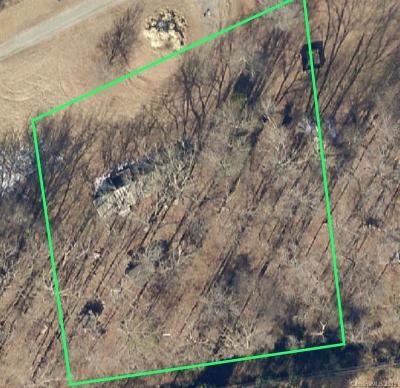 Matthews Residential Lots & Land For Sale: 5110 Lineview Road