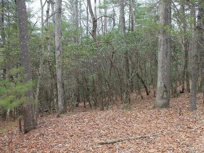 Henderson County Residential Lots & Land For Sale: Wildlife Trail #1.16 ACR