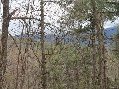 Henderson County Residential Lots & Land For Sale: Wildlife Trail #2 ACRES