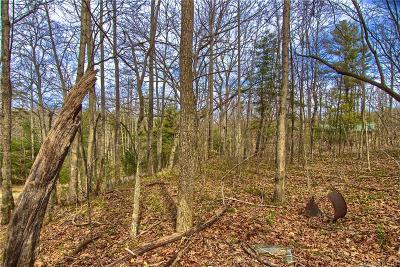 Bat Cave, Black Mountain, Chimney Rock, Columbus, Gerton, Lake Lure, Mill Spring, Rutherfordton, Saluda, Tryon, Union Mills Residential Lots & Land For Sale: Lot #8 Azalea Way