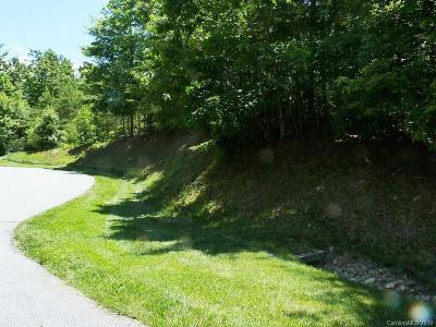 Henderson County Residential Lots & Land For Sale: 204 Didrikson Way #244