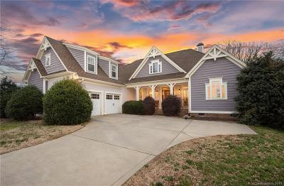 Single Family Home For Sale: 3444 Ludman Way
