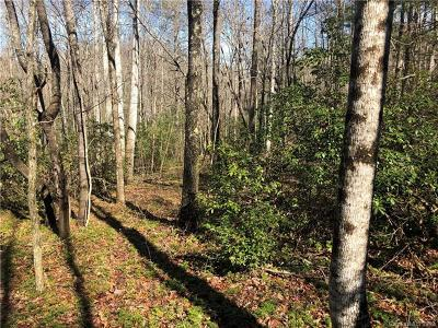 Henderson County Residential Lots & Land For Sale: Terrys Creek Road