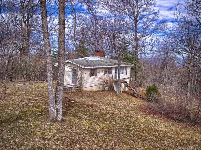 Single Family Home For Sale: 231 Glad Wind Drive