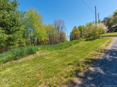 Haywood County Residential Lots & Land For Sale: 30-B Calico Lane