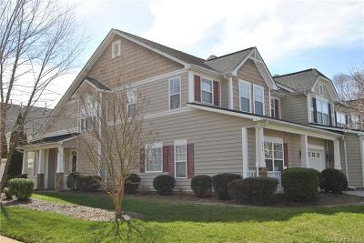 Condo/Townhouse Sold: 754 Winding Way #183