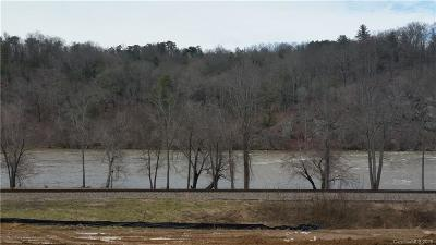 Residential Lots & Land For Sale: 32 River Run #12
