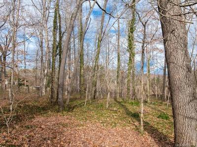 Buncombe County Residential Lots & Land Under Contract-Show: 99999 Oak Hill Drive