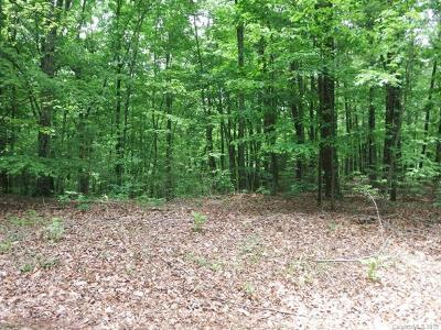 Residential Lots & Land For Sale: LOT 7 Whitney Boulevard
