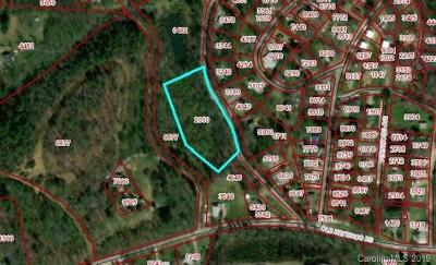 Residential Lots & Land For Sale: 99999 Lakeside Drive