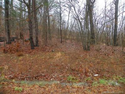Residential Lots & Land Sold: 287 Skyline Drive
