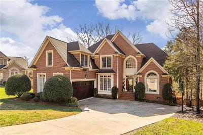 Harrisburg Single Family Home For Sale: 9468 Hester Court