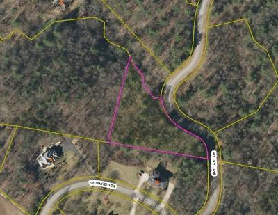 Residential Lots & Land For Sale: Brittany Drive #40