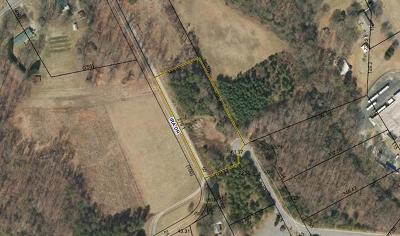 Residential Lots & Land For Sale: 905 W 25th Street #I
