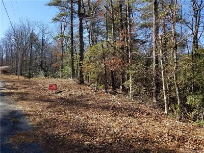 Residential Lots & Land For Sale: 6163 Tommys Trail #32