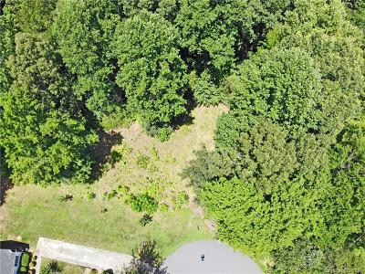 Residential Lots & Land For Sale: Beechwood Road #71