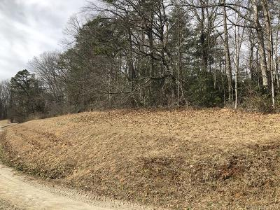 Residential Lots & Land For Sale: Limousine Lane