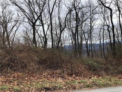 Residential Lots & Land For Sale: Crestwood Drive