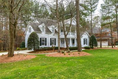 Denver Single Family Home For Sale: 7918 Silver Jade Drive #3
