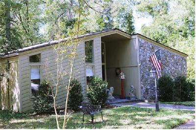 Monroe Single Family Home For Sale: 1110 Arden Drive