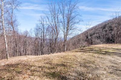 Leicester Residential Lots & Land For Sale: 735 Whisper Mountain Drive #47
