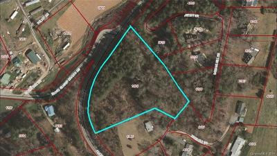 Leicester Residential Lots & Land For Sale: Alexander Road
