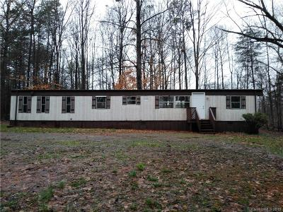 Midland Single Family Home Under Contract-Show: 1895 Barkley Road