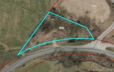 Leicester Residential Lots & Land For Sale: 84 Old Turkey Creek Road
