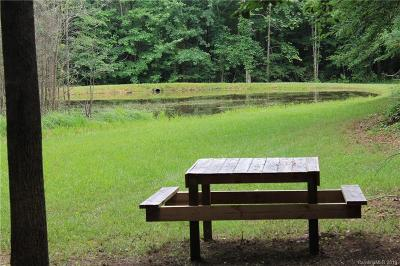 Residential Lots & Land For Sale: V/L Hywood Road