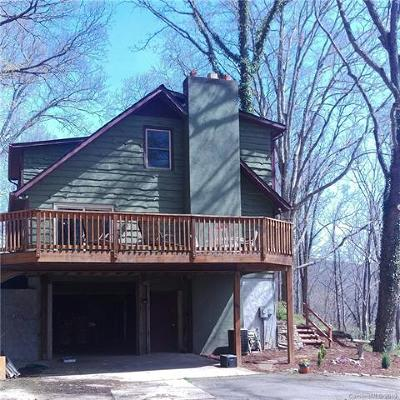 Fairview Single Family Home For Auction: 10 Vagabond Trail