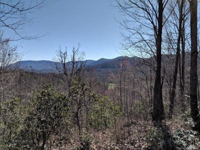 Black Mountain Residential Lots & Land For Sale: Lot CC-21 133 Nuthatch Lane #Lot CC-2