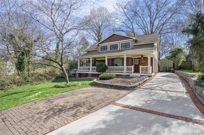 Midwood Single Family Home Under Contract-Show: 2408 Lynhaven Street