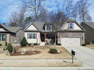 Single Family Home Under Contract-Show: 11824 Springpoint Lane #60