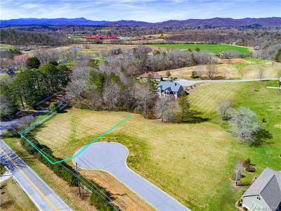 Fletcher Residential Lots & Land For Sale: 79 & 75 Summer Breeze Drive #1 &