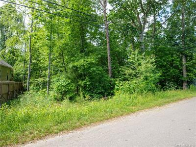 Buncombe County Residential Lots & Land For Auction: Mount Allen Heights