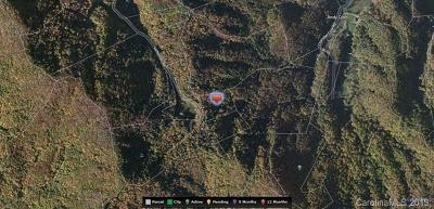 Marshall NC Residential Lots & Land For Sale: $50,000