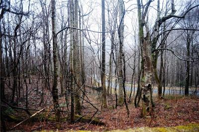 Black Mountain Residential Lots & Land For Sale: 99999 Great Aspen Way #920