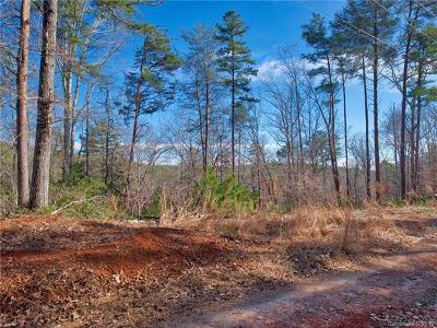 Residential Lots & Land For Sale: Nors Way #41